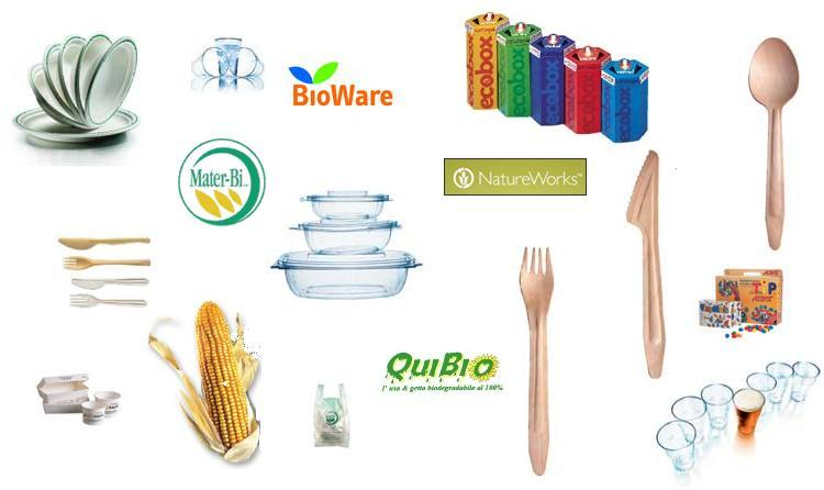 Www quibio eu welcome in the first european shop of biodegradable